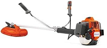 Desbrozadora Husqvarna 553 RS: Amazon.es: Bricolaje y ...