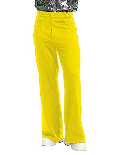 1cbf86517cbc Best Mens Costume Bottoms - Buying Guide   GistGear