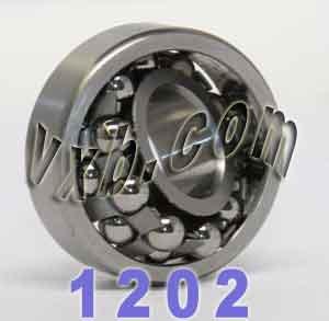 AMI UCST210-31NPMZ2RF 1-15//16 ZINC SET SCREW RF NICKEL WIDE SLOT TAKE-UP NEW