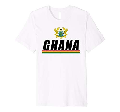 Ghana Coat - 8