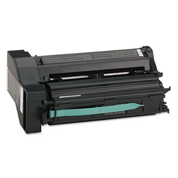 75p4055 High Yield Toner - IFP75P4055 - 75P4055 High-Yield Toner