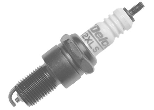 Fox Platinum Jersey (ACDelco 41-983 Professional Double Platinum Spark Plug (Pack of 1))