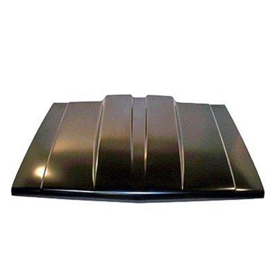 ood for Chevy Blazer, C30, K5 Blazer, Pickup, R20, Suburban EFXC1081V2 ()