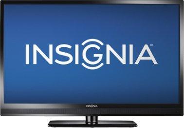 Insignia - 46