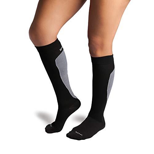 Humorous Cep Ski Merino Socks Men Herren Kompressionssocken Skisocken Thermo Ski Wp50b Superior Performance Men's Clothing Clothing & Accessories