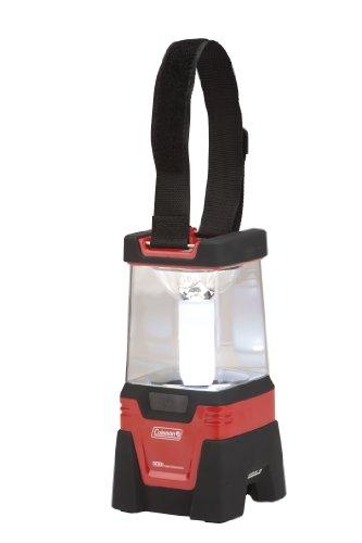Coleman CPX 6 LED Work Lantern, Outdoor Stuffs