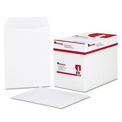UNV44104 - Catalog Envelope