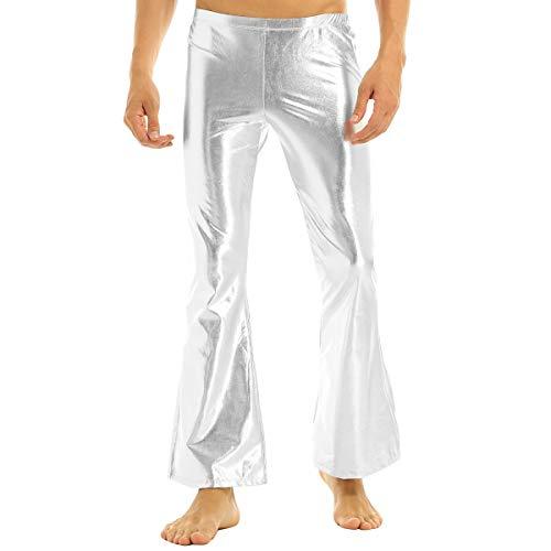 Best Mens Dance Pants