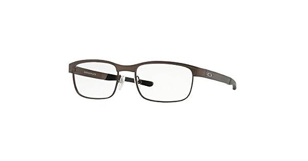 8d6f153323 OAKLEY OX5132 - 513202 SURFACE PLATE Eyeglasses 52mm