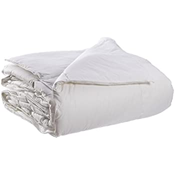 Outlast All Season Temperature Regulating Comforter, Queen