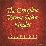 The Complete Kama Sutra Singles, Vol. 1 by Various Artists, The Vacels, Carmen Taylor, The Boys, The Lovin' Spoonful (1996-03-26) 【並行輸入品】