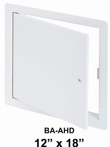 12 18 access panel - 3