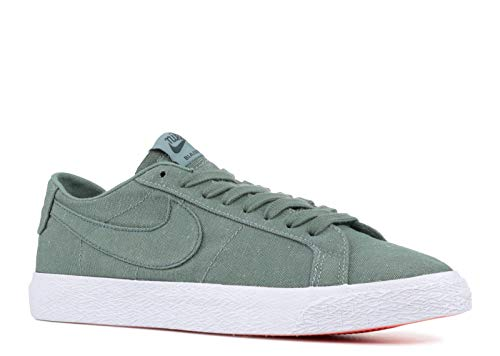 NIKE SB Zoom Blazer Low Deconstruct Shoes (10 D (M) US) ()