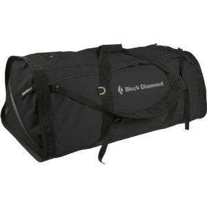 Black Diamond Huey 150 (Black), Outdoor Stuffs
