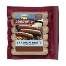 johnsonville-stadium-style-smoked-brat-6-per-pack-10-packs-per-case