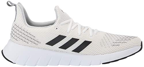 adidas Men's Asweego Running Shoe