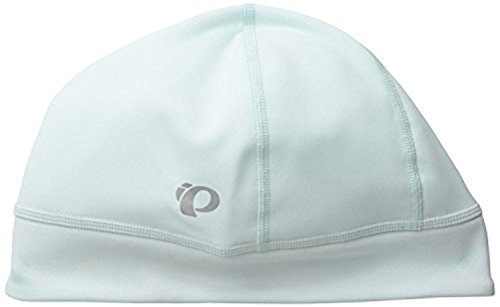 pearl izumi thermal run hat - 5