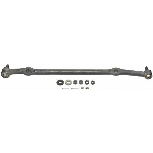 Rare Parts RP25926 Center Link