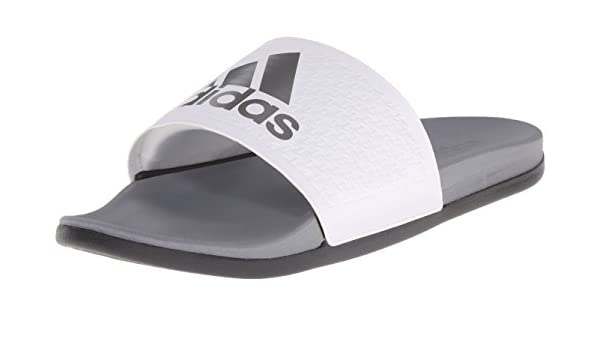 Comfortable adidas Adilette Supercloud Plus Slides Mens in