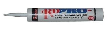 Swanstone SI-1003-053 10 3 Oz Tube Silicone Caulking