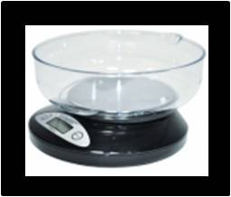 - DigiWeigh PRECISION POSTAL SCALE-Weighs over 100 Ounces-Up to 6.5 Pounds-LIFETIME WARRANTY - Stained Glass Windows Architectural Garden Antiques Victorian beveled jeweled cathedral 1940s old English paneled beveled 1900 Stair Carpet Rods wrought iron