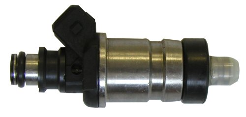 AUS Injection MP-10098 Remanufactured Fuel Injector - (Aftermarket Honda Fuel Injector)
