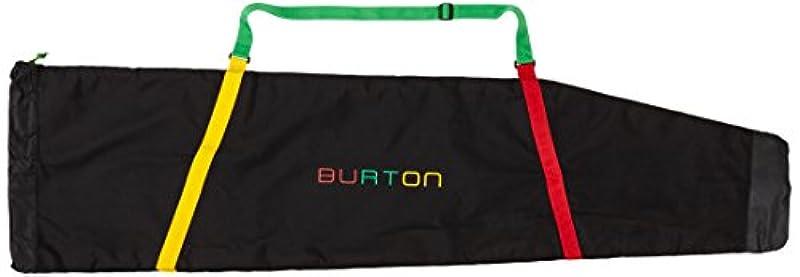Burton(버튼) CINCH SACK 맨즈 신《지팟쿠》