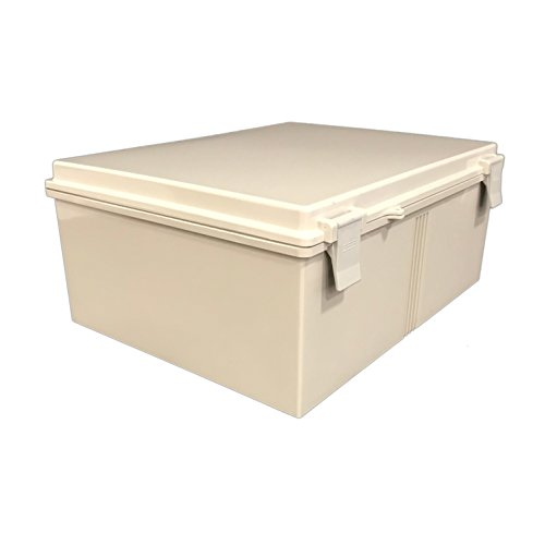 Nema Box - 3