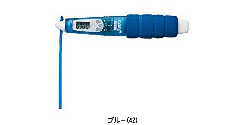 アシックス(asics) デジトビ(デジタルトビナワ) CR5001