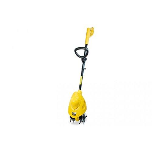 Garland Motoazada eléctrica, 63EL-0006: Amazon.es: Bricolaje y ...