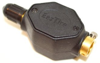 EEZTire Tire Pressure Monitoring System - 10 Flow-Through Sensors (TPMS) - FREE U.S. SHIPPING AT CHECK OUT by EEZTire by EEZ RV PRODUCTS (Image #2)
