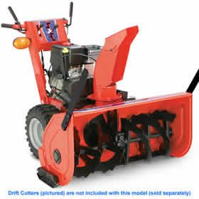 Simplicity-P1728E-28-420cc-Signature-Pro-Two-Stage-Snow-Blower-1696521