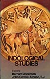 H. Heras Indological Studies 9788185002118