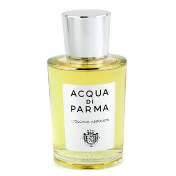 Acqua Di Parma Colonia Assoluta Eau de Cologne Spray 100ml/3.4oz