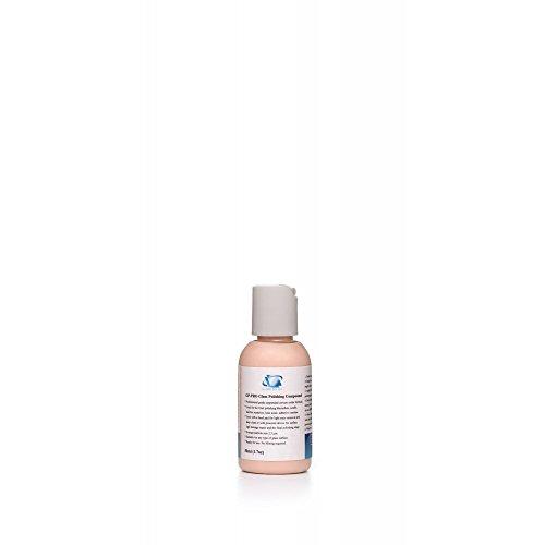 17oz-gp-pro-glass-polishing-compound-glass-polishing-solution-pre-mixed-suspended-cerium-oxide-cream