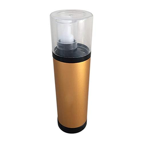 Bestselling Lab Glassware Washers
