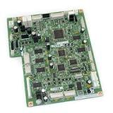 HP RM2-7595-010CN MAIN CONTROLLER PCB ASSY