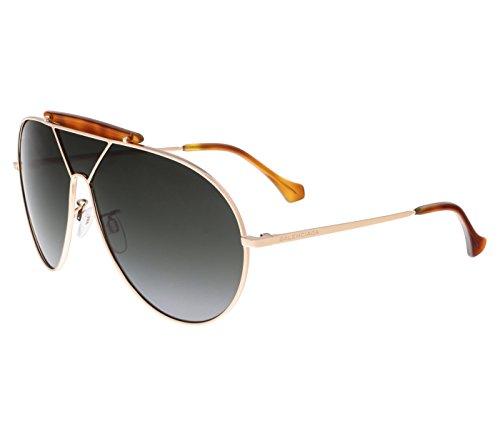 balenciaga-0031-s-sunglasses-honey-brown-shaded-735-ba
