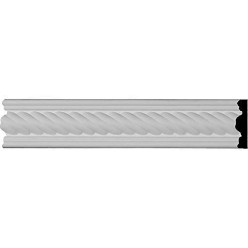 ekena-millwork-cas02x00al-2-inch-h-x-1-2-inch-p-x-96-inch-l-alexandria-rope-window-and-door-casing