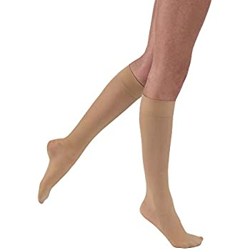 Jobst Ultrasheer Compression Knee High Ct 15-20 Small By Scientific Process Orthopedics & Supports Medical & Mobility