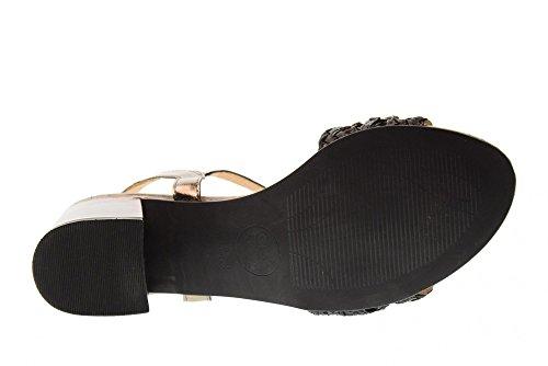 Gioseppo 45344 Femme Black JyBIJ6