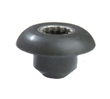 vita-mix-015547-drive-socket-kit