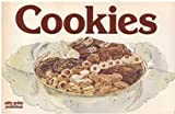 Favorite Cookie Recipes, Marvin Scott Jarrett, 0911954570