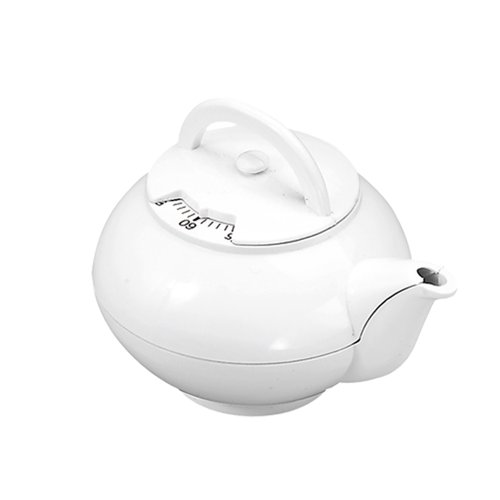 - 60 Minute Kitcher Timer (Tea Pot)