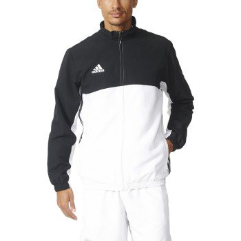 adidas Men's Team CC Jacket