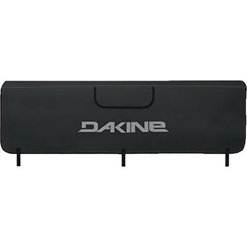 Dakine Pickup Pad DLX Black, L