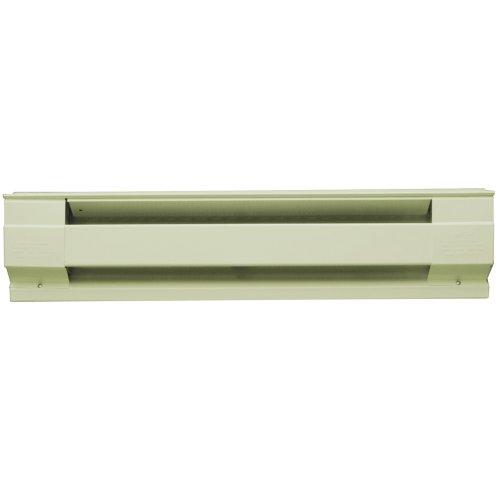 8 foot baseboard heater - 2