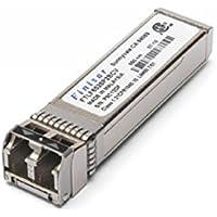 FTLF8526P3BNL 6Gb/s 850nm Wireless SFP+ Transceiver