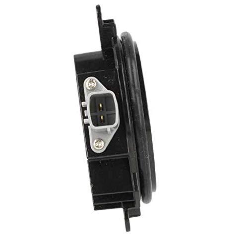 Phare Xenon Ballast pour projecteur Matsushita//Panasonic Gen 5 D2S//D2R