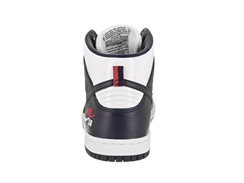 Nike Jordan Barn Jordan Jumpman Pro Bg Obsidian / Obsidian-white